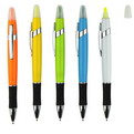 HighLigher pens