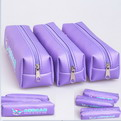 10J6     digital printing leather pencil case