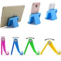 10N02    Printing  Tablet stand  phone stand