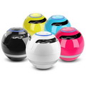 10V06    Portable wireless bluetooth speaker
