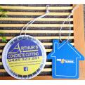 Promotional Car/auot air fresheners