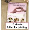 20Q2 Promotional Tissue Packs 10 sheets