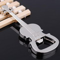 Q27   branded  promotional Musical instruments metal keychain