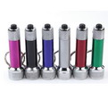 QL01 promotional Keyring Torch with led.