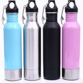 Z29 staineless steel sport bottle
