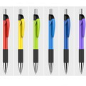 DP04 promotional  plastic pens gift